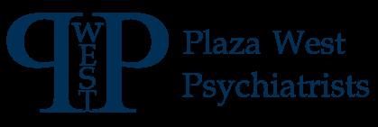 logo_pwp3