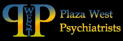 logo_pwp2